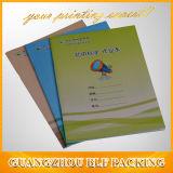 Impresión del folleto (BLF-F001)
