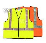 Sicurezza riflettente Vest-Y1901 di alta visibilità