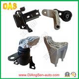 자동 Spare Parts - Mazda 2를 위한 Front Engine Motor Mount