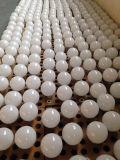 이탈리아에 있는 알루미늄 LED 지구 G120 24W 끝 판매