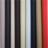 Dongguan Suede Backing Technics Outdoor Furniture Upholstery Microfiber Leather