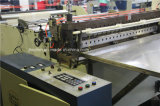 [بفك] ذاتيّة, [كرفت ببر], [نون-ووفن] عمليّة قطع معدّ آليّ