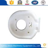 O ISO de China certificou o trabalho de trabalho da máquina do torno da oferta do fabricante