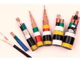 Cable de transmisión (ignífugo) resistente de alta temperatura