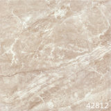 Porcellana Matt Marble Stone Floor Tile (400X400mm)