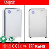 Электрический очиститель воздуха фильтра углерода очистителя воздуха для дома (ZL)
