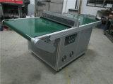 TM-LED800長い生命機械を治す高く効率的なLED紫外線ソース