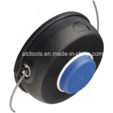 Condensador de ajuste T-45X principal M12 544972603 para Husqvarna Strimmers