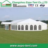 Prix blancs de tente de chapiteau à vendre