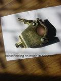 Baugerüst betätigte sich,/geschmiedete Träger-Schelle,/Träger Gravlok Koppler