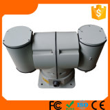 中国CMOS 20X 2.0MP 100m Night Vision HD IP IR PTZ CCTV Camera