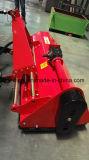 Серия Efgch косилка Flail трактора 3 пунктов с Ce