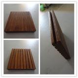 Nouvel article 2014 ! ! Decking-Ej en bambou extérieur meilleur marché