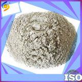 Тугоплавкая ступка, Castable для масла, алюминиевой индустрии