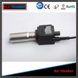 Ce Certification Hot Air Plastic Welding Gun Air Heater