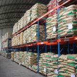 Регулируемая стальная вешалка паллета пакгауза хранения