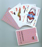 Cheap PriceのカスタムPlay Cards