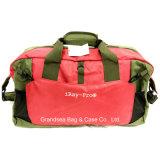 2016週末の体操のDuffelの荷物のスポーツ旅行袋(GB#10001)