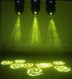 단계 쇼 효력을%s 중국 직업적인 LED 반점 이동하는 헤드 90W /150W/200W