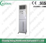 Beweglicher Typ Luft-Desinfektion-Maschinen-UVluft-Reinigungsapparat