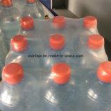 Пластичное машинное оборудование оборачивать пленки бутылки (WD-150A)