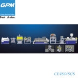 Belüftung-Abstellgleis-Platten-Herstellung-Maschine für Wand