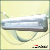 LED-Selbstbus-Decken-Lampe