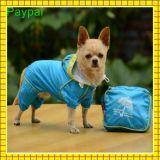 Le prix usine de l'habillement de chien de jour de Rainning, vêtements de chien, animal familier vêtx (gc-d005)