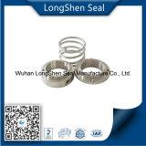 Selos mecânicos baratos da bomba do fornecedor de China (HFFoia-35)