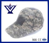 Шестерня нового шлема Camo конструкции регулируемого воинского воинская (SYSG-235)