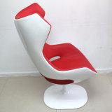 고품질을%s 가진 가정 디자인 가구 소파 의자