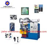 2,015 injection verticale caoutchouc automatique machine de moulage avec CE