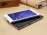 Открынный мобильный телефон C3