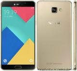 Echte A9 PRO (2016) Geopende Nieuwe Originele Mobiele Telefoon