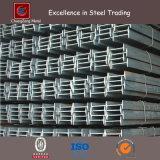 12m Length (CZ-H61)の熱間圧延H Section Steel