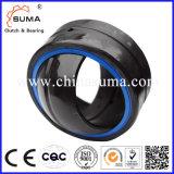 Rolamento liso esférico radial lubrific série de Ge30es