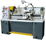 38mm пробуренное оборудование машины токарного станка для узорных работ Gh1340A для вырезывания металла