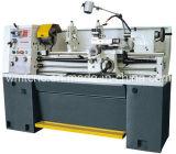 Верхняя машина токарного станка для узорных работ сбывания 38mm пробуренная Gh1340A дешевая