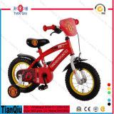 2016 16 بوصة طفلة درّاجة أطفال مزح درّاجة درّاجة أميرة [بيسكل] لأنّ بنات