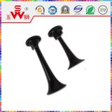 Iso Auto Electric Horns dell'OEM per Electric Car Accessories