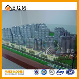 Signs의 높은 Quality ABS Models Architectural Scale Building Model Making Factor/Building Model/Residential Building Models/All Kind
