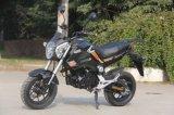 Passengerのための150cc Chopper Motorcycle Street Motorcycle