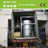 Sachets en plastique manufacturés professionnels pelletisant des machines