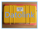 OTDR Launch Box 50/125 Om3 SC/PC - LC/PC 500m LSZH 2.0mm