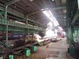 主な鋼管の物質的な炭素鋼の版の熱間圧延の鋼鉄コイルの価格