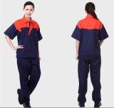 Vestuário de trabalho unisex profissional W52804