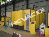 Máquina de revestimento das telhas cerâmicas PVD