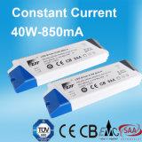 850mA 35-48V konstante Stromversorgung des Bargeld-LED mit CB