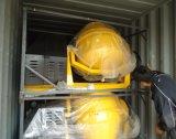 Certificazione Jfa-1 di iso un sacchetto mezzo betoniera del timpano mobile del cemento di mini