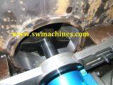 linha no local máquina aborrecida (PB110A)